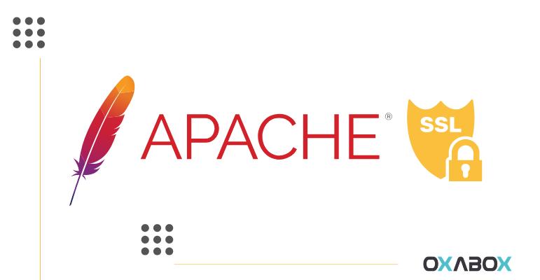 Comment installer un certificat SSL avec Apache