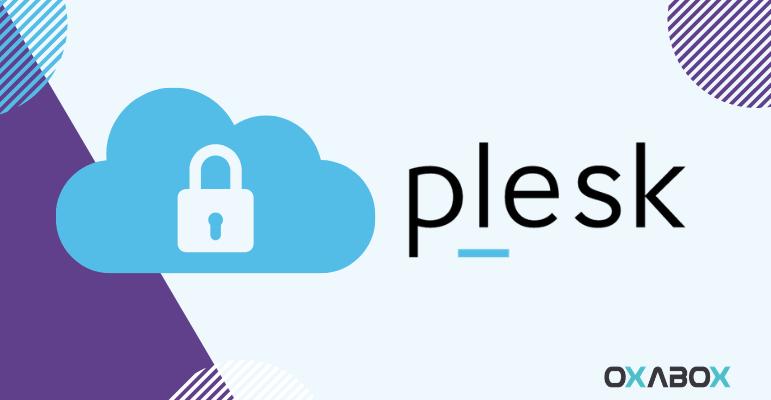 Comment installer un certificat SSL sur Plesk