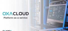Pourquoi choisir un hébergement Cloud sur OxaCloud et non pas un VPS ou un hébergement mutualisé